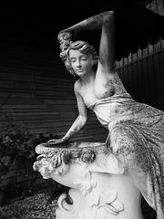 Schönheit (-BigM-) Tags: deutschland germany baden württemberg kiemele eschach seifertshofen schwäbisch bauer technik museum bigm