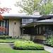 Frank Lloyd Wright: Walter Davidson House