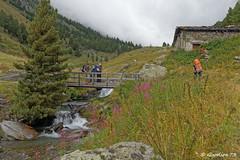 IMG_4732_DxO.jpg (Lumières Alpines) Tags: didier bonfils goodson73 mont viso tour 3841 alpes italie rando alpinisme