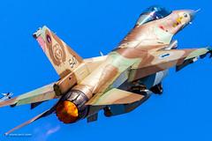 Afterburner Thursday! © Nir Ben-Yosef (xnir) (xnir) Tags: afterburner thursday © nir benyosef xnir afterburnerthursday israel israelairforce iaf f16 viper falcon airplane aviation