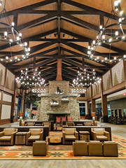 Great Wolf Lodge - LaGrange, Georgia (fisherbray) Tags: fisherbray usa unitedstates georgia troupcounty lagrange google pixel2 greatwolflodge hotel resort waterpark