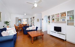 11/18 Kairawa Street, South Hurstville NSW