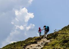 210818-Tux_177.jpg (emanueleronchi) Tags: tux vacanze austria famiglia luce katia estate montagna