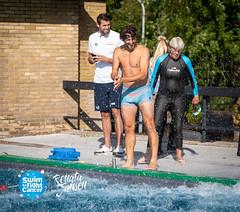 RJ8-8-STFC-88818 (HaarlemSwimtoFightCancer) Tags: joostreinse actie clinicreigers houtvaart sport sro swimtofightcancer training zwemmen