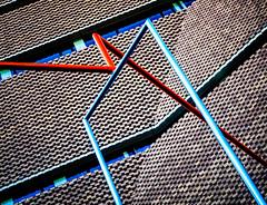 LinePlay.jpg (Klaus Ressmann) Tags: klaus ressmann omd em1 abstract facade uklondon winter architecture cityscape design flcabsoth lines klausressmann omdem1