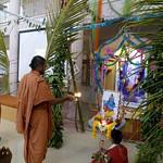 20180904 - Janmashtami Celebrations (JDC) (20)