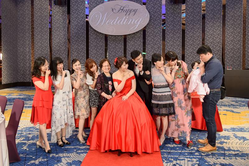 婚禮紀錄,婚禮攝影,新祕Eva Lai,婚攝,婚攝小寶,MSC_0022
