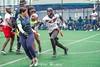 DSC_9458 (gidirons) Tags: lagos nigeria american football nfl flag ebony black sports fitness lifestyle gidirons gridiron lekki turf arena naija sticky touchdown interception reception