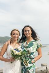 DSC05849 (flochiarazzo) Tags: ber enissa mariage