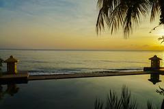 Sunset at Amed02 (prodo001) Tags: karangasem bali indonesien id
