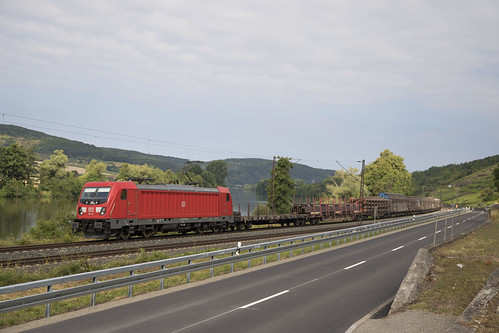 D DBC 187 131 Gambach 07-07-2018