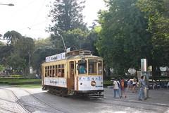 STCP 218--2018_09_16_0532 (phi5104) Tags: trams porto stcp 2018
