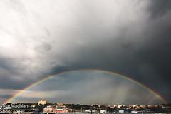 DSC_9466 (shoottofill) Tags: red rainbow storm storms omaha nebraska d810 nikon