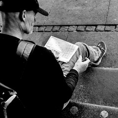 The sodukoman #fujifilm #fuji #dkfujix #soduko #streetphotography #streetphotographer #streetphoto #blackwhite #squareformat #street #pictureoftheday (friborgmadsen) Tags: fujifilm fuji dkfujix soduko streetphotography streetphotographer streetphoto blackwhite squareformat street pictureoftheday