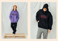 12 (GVG STORE) Tags: duckdive coordination unisex unisexcasual gvg gvgstore gvgshop casual kpop kstyle kfashion