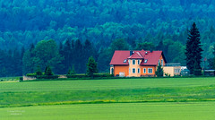 Countryside at Dresden (Daniel Poon 2012) Tags: musictomyeyes artistoftheyear amazingphoto 123 blinkagain blinkstomyeyes flickr nikonflickraward simplysuperb simplicity storytelling nationalgeographic ngc opticalexcellence beauty beautifullight beautifulcapture level2autofocus landscape waterscape bydanielpoon danielpoonca worldtravel superphotosgroup theamusingphotogroup powerofnikon aplaceforgreatphotographers natureimage focusandclick travelaroundthe world worldmasterpiece waterwatereverywhere worldphotography yourbestphotography mybestphotography worldwidewandering travellersworld orientalland nikond500photography photooftheyear nikonshooters landscapeoftheworld waterscapeoftheworld cityscapeoftheworld groupforallusersofnikon chinesephotographers greatphotographer