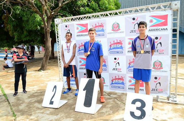 Atletismo - Val Morais (106)
