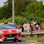 "Ózd Salgó Rallye 2018 <a style=""margin-left:10px; font-size:0.8em;"" href=""http://www.flickr.com/photos/90716636@N05/43917905424/"" target=""_blank"">@flickr</a>"