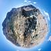 Hurd Peak panorama