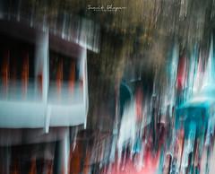 D75_5299 (@sumitdhuper) Tags: wallshare beautiful whitespace background art icm intentionalcameramovement movement motion