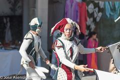 Mercado de antaño  #Arceniega #Artziniega 2018 #DePaseoConLarri #Flickr -  -84 (Jose Asensio Larrinaga (Larri) Larri1276) Tags: artziniega mercadomedieval mercadodeantaño basquecountry eh fiestas tradiciones turismo arabaálava álava araba xxiantzinakoazokamercadodeantaño xxiantzinakoazoka