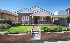 16 Pine Avenue, Russell Lea NSW