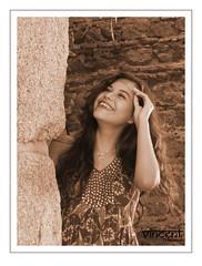 OLGA (VincentToletanus) Tags: portrait blanco y negro bw girl modelo model tfcd belleza female femme femalemodel femenine beauty beautiful belle sensual sensuality sonrisa act actriz actor actress actuar actores acting outdoors retrato woman angelical blonde bn blackandwhite eyes lovely smyle labios boca lips mouth pose posado amor love