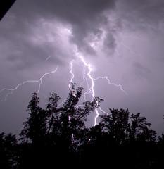 Lightning-20180918-6 (JPWillinghan) Tags: lightning florence storm