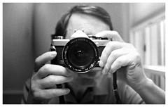 OM2n_35mm_BW_XX_043.jpg (Tony Roman Photography) Tags: om2n bwxx blackandwhite