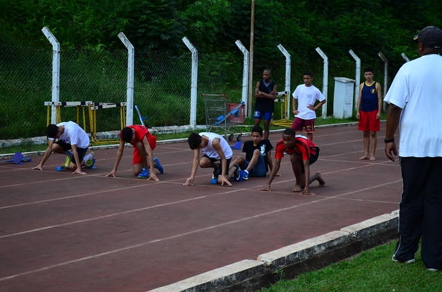 Atletismo - Val Morais (21)