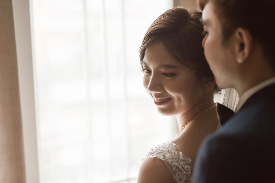高雄婚攝 海中鮮婚宴會館 有正妹新娘快來看呦 C & S 092
