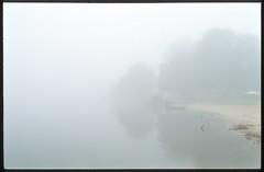 ... (tkachenko.as) Tags: kursk fog spring spotmatic manualfocus manuallens takumar5014 vintagelens