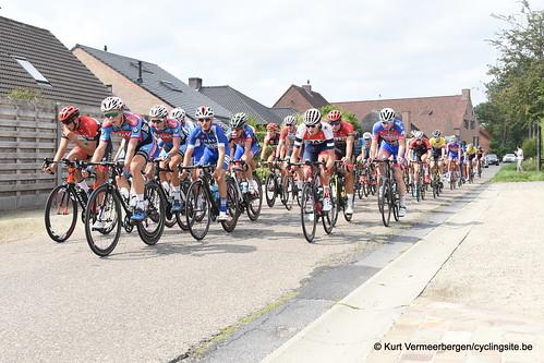 Omloop der Vlaamse gewesten (97)