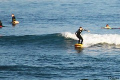 rc0009 (bali surfing camp) Tags: surfing bali surf report lessons padang 22092018