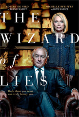 The Wizard of Lies online (tuttorbhs) Tags: robert watch free movies online movie cinema film night hollywood actor love man strong rich usa uk germany france japan australia india china watching