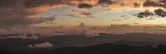 eolicas-santa-ana-landscape-5 (glennlbphotography) Tags: clouds costarica eolicas grass green landscape montagne montagnesdarrée mothernature mountains naturallight nature paisaje paysage protectnature randonnée sanjosé trail trees trek trekking view éoliennes