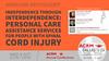 ACRM Annual Conference SCI Rehabilitation symposium: 452366 Zanca