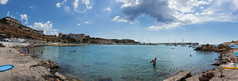 _MG_6472-Pano.jpg (felipehuelvaphoto) Tags: 2018 mar landscape panorama illesbalears sea baleares panoramic nubes mallorca autostich stitched paisaje spain pano españa playa