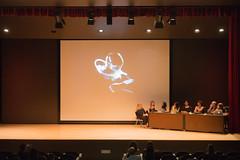 I Congreso Atenea-15
