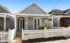 168 Francis Street, Lilyfield NSW