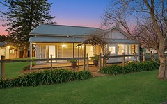 22 & 24 Evans Street, South Maitland NSW
