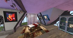 Moved In - Healing Center - Akashic Services 13 (Faerie Godmother Designs) Tags: firestorm secondlife healingcenter akashicservices spiritual healing pagan magick magic spiritualgrowth selfenrichment tarot orcale fortuneteller spiritualadviser lore candleandcauldron