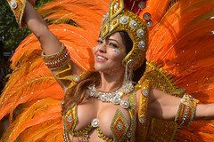 NH2018_0026jc (ianh3000) Tags: notting hill carnival london 2018 costume