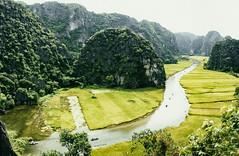 Ninh-Binh-outlanderly-vietnam (outlanderly) Tags: outlanderly travel traveltips travelnomad vietnam whattodo