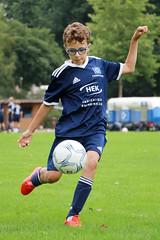 Feriencamp Bad Bramstedt 14.08.18 - v (57) (HSV-Fußballschule) Tags: hsv fussballschule feriencamp bad bramstedt vom 1308 bis 17082018
