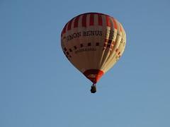 180901 - Ballonvaart Meerstad naar Bunne 30