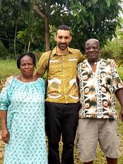 FSCX0554 (diario di un missionario) Tags: missione costadavorio