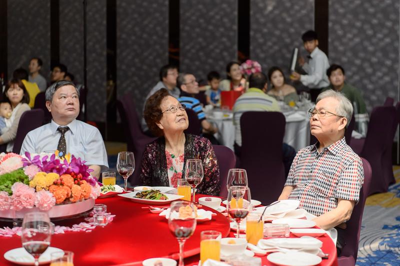 婚禮紀錄,婚禮攝影,新祕Eva Lai,婚攝,婚攝小寶,MSC_0060