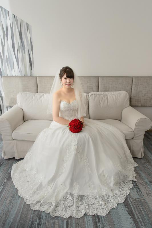 婚禮紀錄,婚禮攝影,新祕Eva Lai,婚攝,婚攝小寶,MSC_0051