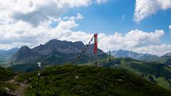 2018-07-26 Oberstdorf Widderstein-337.jpg (marathon.michael) Tags: 2018 allgäu deutschland wandern landschaft orte wanderung jahreszeit bayern oberstdorf sommer alpen landscape zeit